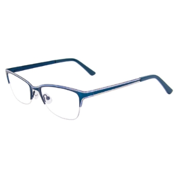 Cafe Boutique CB1046 Eyeglasses